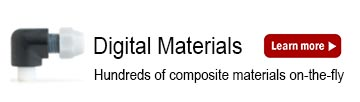 DigitalMaterialsButton