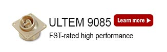 ULtTem9085button
